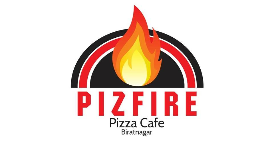 PIZFIRE PIZZA CAFÉ (CENTRAL MALL)